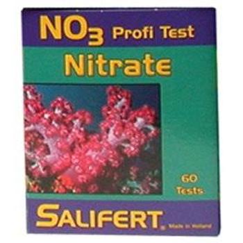 All seas marine Test Kit Nitrate Profi