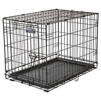 Precision Crate Care 1door 30x19x21