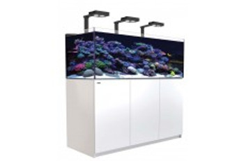 Red Sea Kit Reefer Dxl Xl Wh 139g