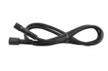 Current Loop Main Extensn Cable9ft