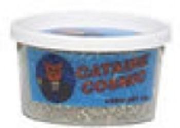 Cosmic Oz. Catnip Cup