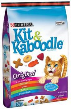 Kit N Kaboodle 13#
