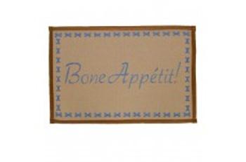 Loving Pet Mat Bella Bon Appetit