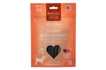 N-Bone Naked Antox Stik Sm 6.2z