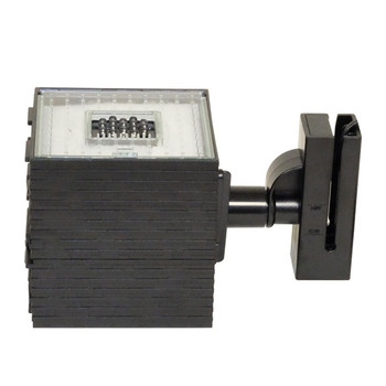 This Replacement Filter / Light Cube With Transformer + Media Is A Replacement Part For The Fluval Chi Ii Aquarium (10505).