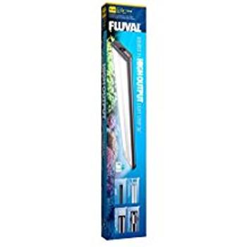 Fluval 36in T5 Dbl Light Strip 120v, 39w