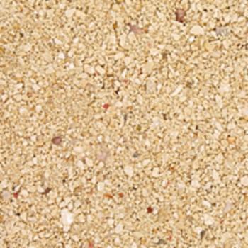 Caribsea Fiji Pink Reef Sand 15lb-82871