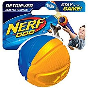 Tennis Ball Blasterhydrosport Ball(3072)