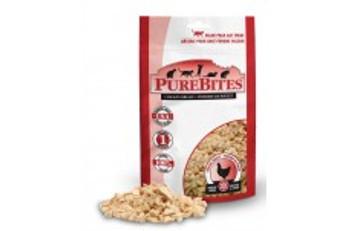 PureBites Chicken Breast Cat Treat 2.3oz