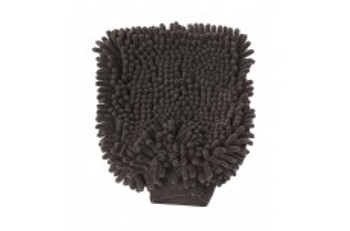 Ethical Clean Paws Mitt Assorted 9.5 X 7in