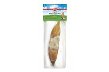 Kaytee Kapok Nest and Chew Cotton Pod Chew