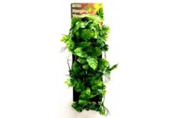 Penn-Plax Reptile Vine Green 24in