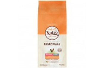 Nutro WHOLESOME ESSENTIALS Chicken Brown Rice & Sweet Potato Small Breed Senior 5lbs