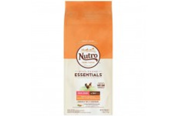 Nutro WHOLESOME ESSENTIALS Chicken Brown Rice & Sweet Potato Small Breed 5lbs