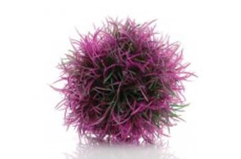 biOrb Aquatic Color Ball Plant Purple