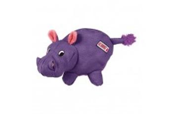 Kong Phatz Hippo Small