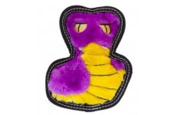 Outward Hound Invincibles Tuff Seamz Cobra Small