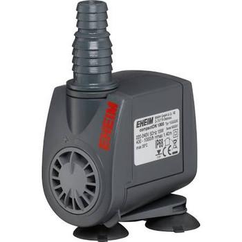 EHEIM CompactON Water Pump 1000 *REPL 207002 {L+1} 207203