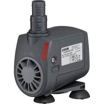 EHEIM CompactON Water Pump 2100 *REPL 207004 {L-1}207204