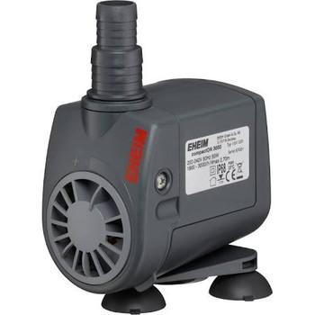Ehm Pump Compacton 304