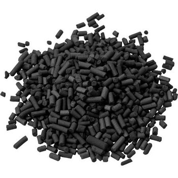 Activated Carbon provides chemical filtration removing pollutants and organic waste from water. Aqueon Filter Media can be used with various fish tank filters (hang-on-the-back, internal, canister, sump, etc.) to improve appearance and quality of aquarium water for fish. ƒ?› Removes organic pollutants from waterƒ?› Reduces odor and water discolorationƒ?› Improves overall water quality for fishƒ?› For use with freshwater or saltwater applicationsƒ?› Can be used with various fish tank filters, including the Aqueon Canister Filters