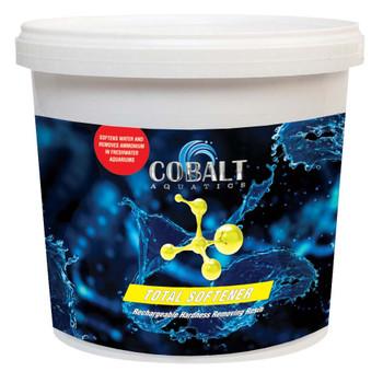 Cobalt Total Softener 65oz