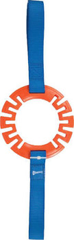 Doskocil Can Tug Doskocil Chuckit Ring Small{L+1}