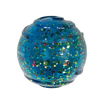 Kong Toy Squeezz Cnftt Ball Lg