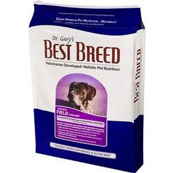 Bestbr Field Dog Diet 30#