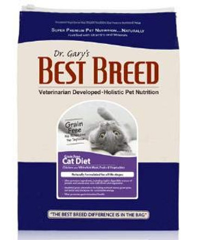 Features. Grainfree and glutenfree diet with premium protein from chicken and whitefish. Antioxidantrich fruits and vegetables support immune system health. Cranberries and minerals help support urinary tract health. Manages hairballs with natural fiber. Enriched with taurine to promote vision heart and reproductive healthSpecifications. Capacity 30 lbs