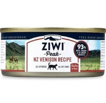 Ziwipeak Vns Can Cat 24/3z