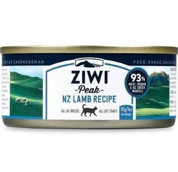 Ziwipeak Lmb Can Cat 24/3z