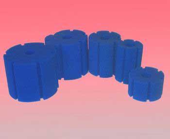 Deep Blue Prosponge 10 Repl Sponge-103024