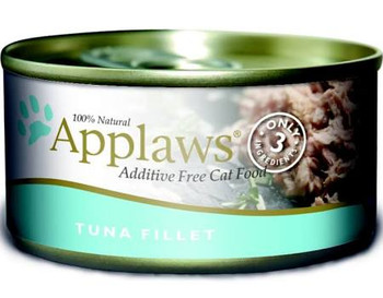 """At Applaws, making pet food matters, that's why we pride ourselves on creating cat and dog foods that are 100% natural.  Applaws only sources its ingredients from natural and sustainable resources."""""""