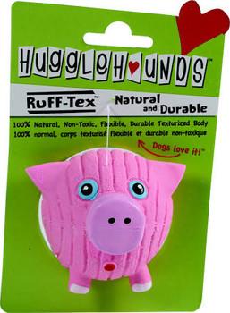 "Size (Small Pig) : Size: Small: Color: MULTICOLORED"""