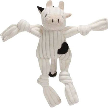Hugglehounds Dog Wee Cow !{L-x}