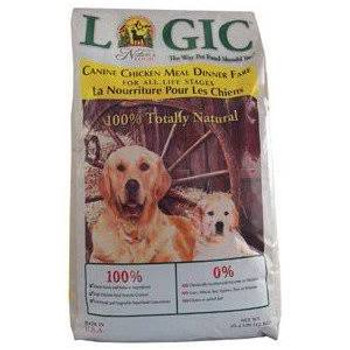 """Highly palatable and nutrient dense meat based dry foods with concentrates of select fruits and vegetables containing no wheat corn rice soy potato or chemically synthesized vitamins minerals or trace nutrients.  Each dry diet is specially coated wit"""""""