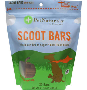 """Providing digestive and colonic support is important to your pet s overall health because constipation - anal sac overload or infrequent bowel movements can contribute not only to anal gland agitation but also irritation of the skin or ears."""""""