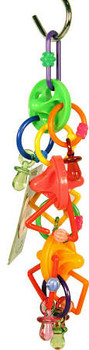 Ae Usa Spinner/pacifier Sm 644015 {L+1}