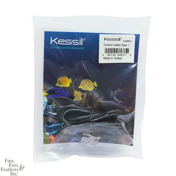Kessil Control Cable Type 1 Neptune Systems Apex {L+1} 924015