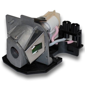 Acer Compatible Ec.j4301.001, Xd1280, Xd1280d Projector Lamp With Housing