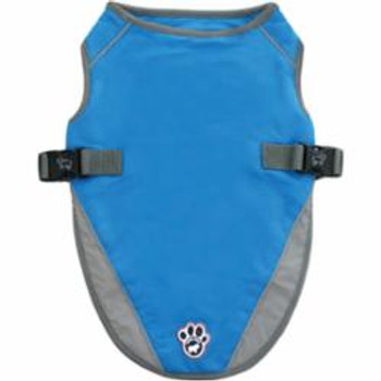 Cp D Vest Cooling Aqua 32