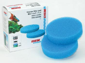 Eheim Coarse Blue Pad 2213