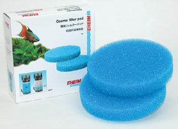 Eheim Coarse Blue Pad 2217
