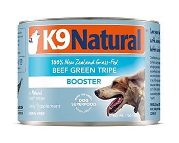 Our Boosters Are The Perfect Daily Supplement, A Highly Palatable Superfood, Excellent Source Of Protein And One Of The Best Additions You Can Make To Your Pet's Diet, Great For Supporting Digestive Health. Please Note That We Are Currently In A Transitio