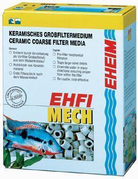 Eheim Ehfimech 1 Liter