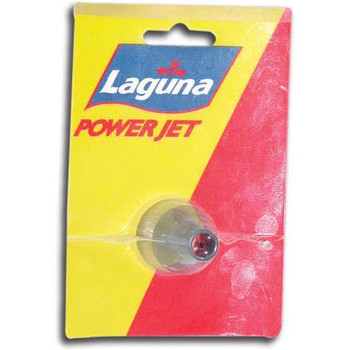 Powerjet Foam Jet, Medium Is Suitable For: - Laguna Powerjet 400 Fountain/waterfall Pump Kit (pt324)  - Laguna Powerjet 600 Fountain/waterfall Pump (pt326) - Laguna Powerjet 900 Fountain/waterfall Pump Kit (pt328)  - Laguna Powerjet 1300 Fountain/waterfal