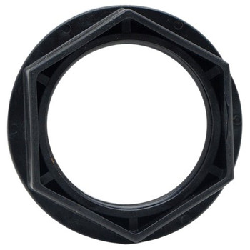 The Powerflo Filter Female Adapter Is Suitable For: - Laguna Powerflo Filter Falls 5000 (pt1770)