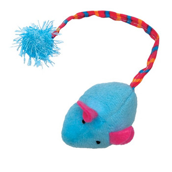 From Catnip Mice To Jingle Bell Balls, Cat Love Furry Frolics Cat Toys Are Designed To Provide Your Pet With Hours Of Swatting, Chasing And Pouncing Fun. Cat Love Furry Frolics Cat Toys Help Promote Healthy Exercise By Encouraging Your Cat's Natural Hunti