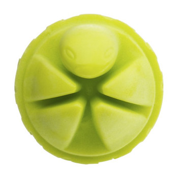 Super Soaker Tuff Turtle Ball (3082)